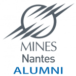 L'association Mines Nantes Alumni