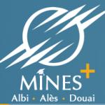 L'association Mines Plus